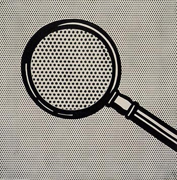 magnifying1963