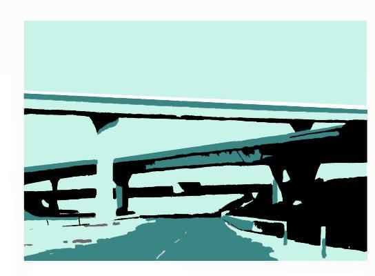 freeway-sm-2