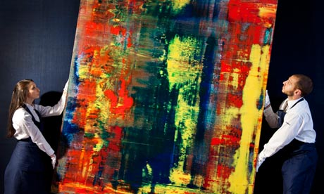 Gerhard-Richter-Abstrakte-010